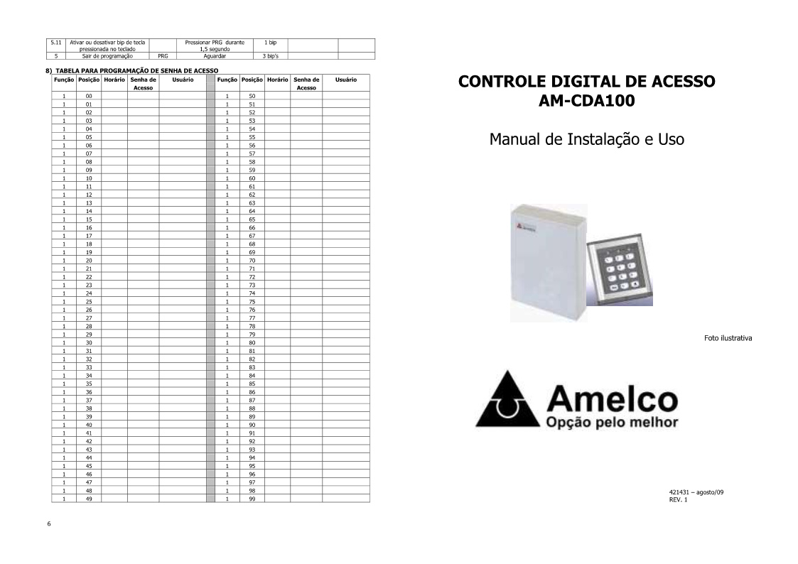 amelco-cd-a100-1.png