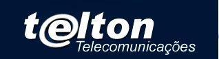 Telton Telecom