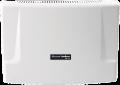 Central Portaria Maxcom / Intelbrás - CP-112