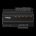 Controladora de Acesso - CT-500-1PB - Intelbrás
