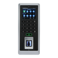 Controlador de Acesso - SS-610 - Intelbrás