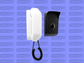Porteiro Eletrônico - IPR-1010 - Intelbrás