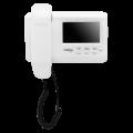 Módulo Interno IVR 1010 IN - p/ Vídeoporteiro IVR 1010 - Intelbrás