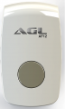Acionador de Fechaduras - AF-12 - AGL