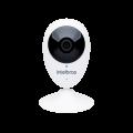 Câmera de Segurança WI-FI HD - Mibo IC3 - Intelbrás