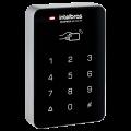 Controlador de Acesso 13,56 Mhz - Digiprox SA 203MF - Intelbrás