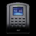 Controlador de Acesso 125 Khz - DUO SS 230 - Intelbrás