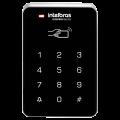 Controlador de Acesso 125 Khz - Digiprox SA 203 - Intelbrás