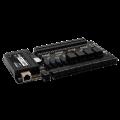 Controladora de Acesso - CT-500-4P - Intelbrás