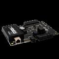 Controladora de Acesso - CT-500-1P - Intelbrás