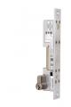 Fechadura Solenóide - FS-1010 - Automatiza/Intelbrás