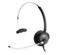 Headset mod. HZ-50 - ZOX