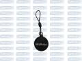 Chaveiro RFID - XID-1000 - Intelbrás