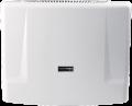 Central Portaria Maxcom / Intelbrás - CP-192