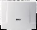 Central Portaria Maxcom / Intelbrás - CP-352