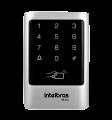 Controlador de Acesso 125 Khz - SA 211 - Intelbrás