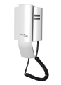 Extensão de Áudio p/ Vídeoporteiros - IV 7000 EA - Intelbrás