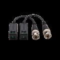 Balun passivo - XBP 400 HD - Intelbrás